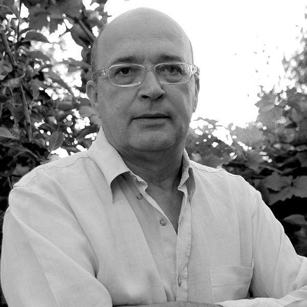 Jesús Locampos