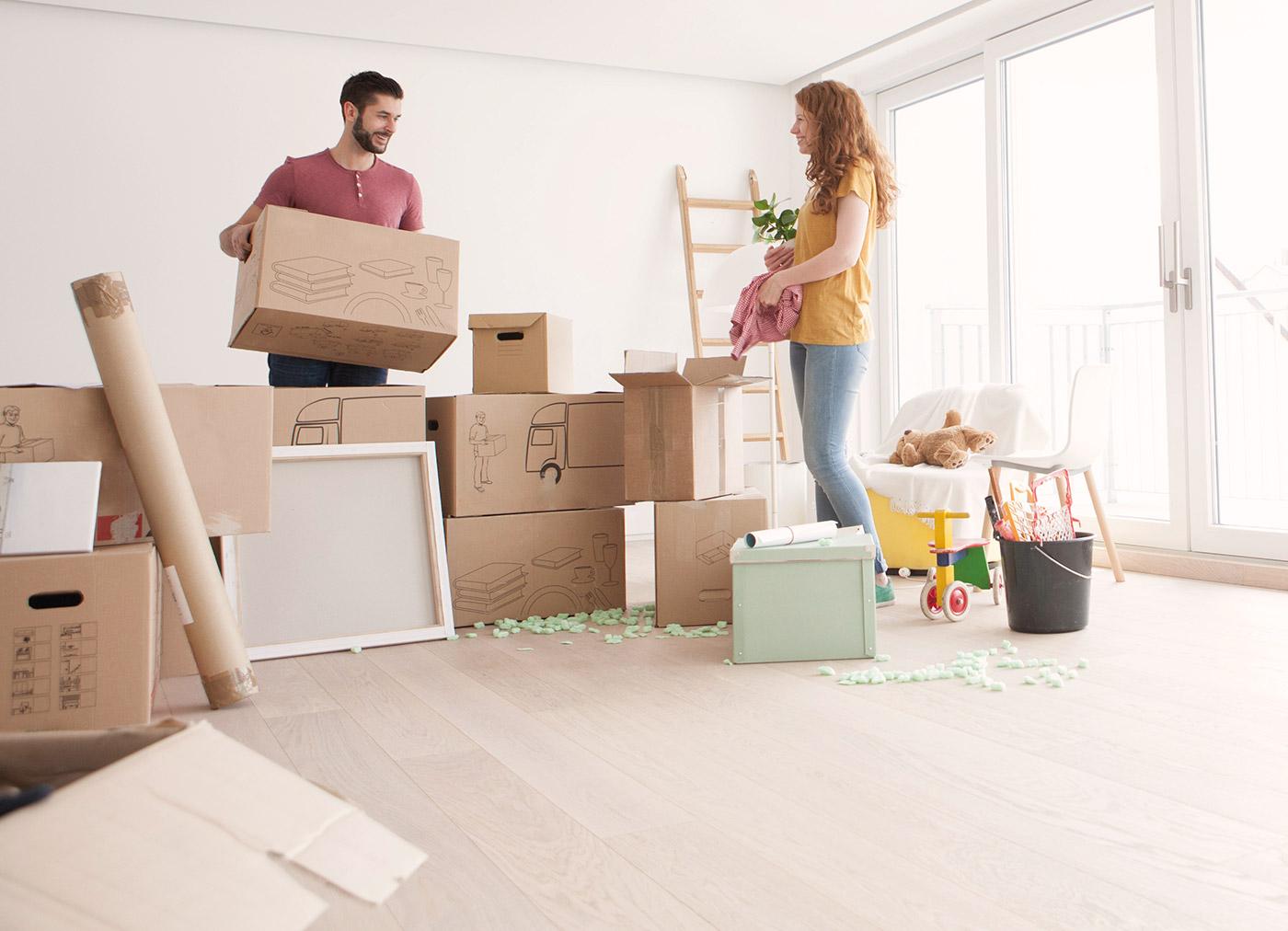 ¿Quieres comprar una casa? Así es la nueva normalidad inmobiliaria