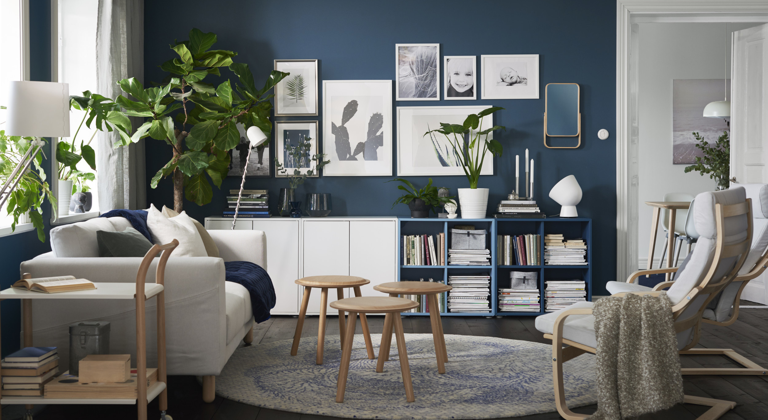 ¿Cómo encontrar el sofá perfecto?