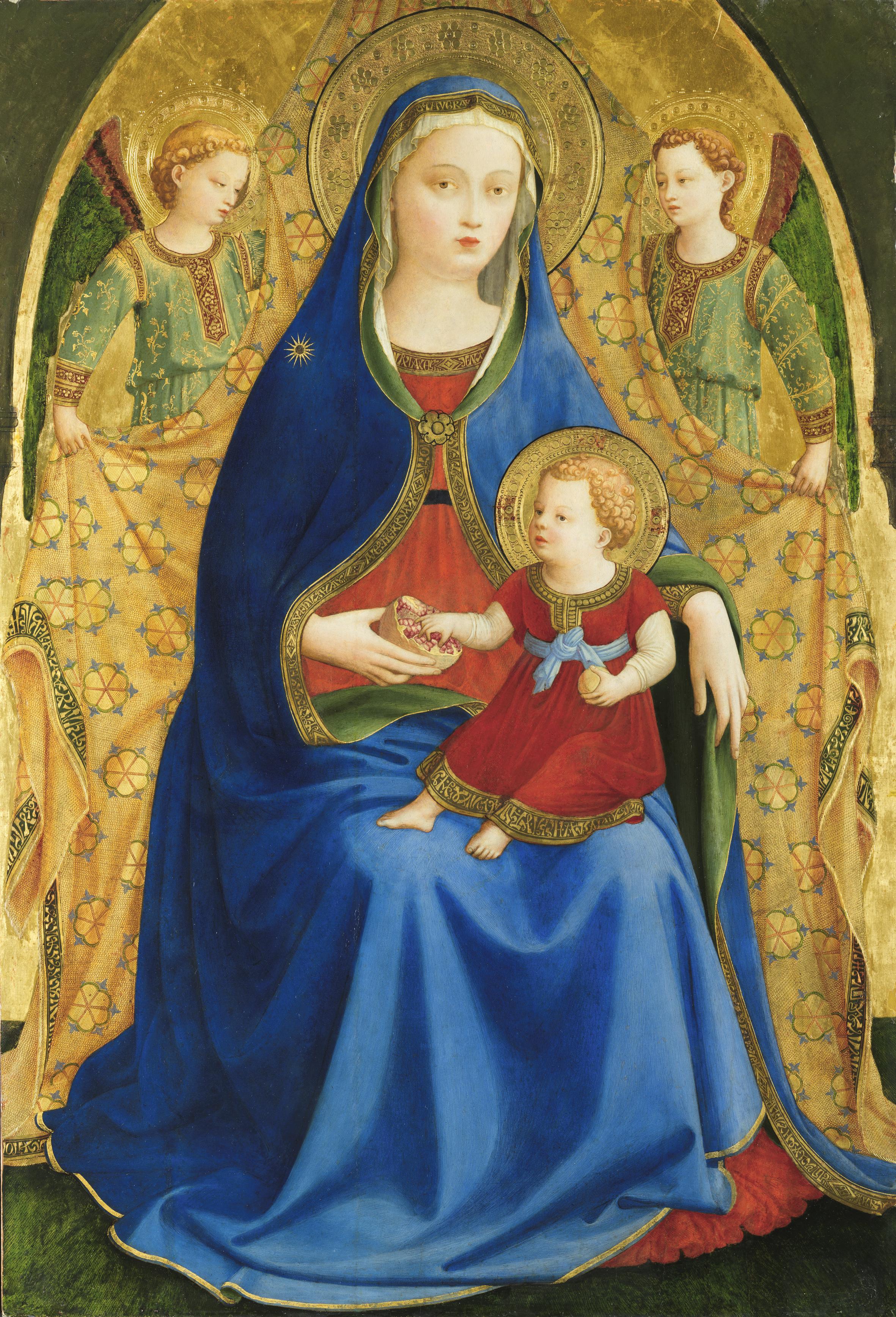Quattrocento italiano: la revolución que cambió la Historia del Arte