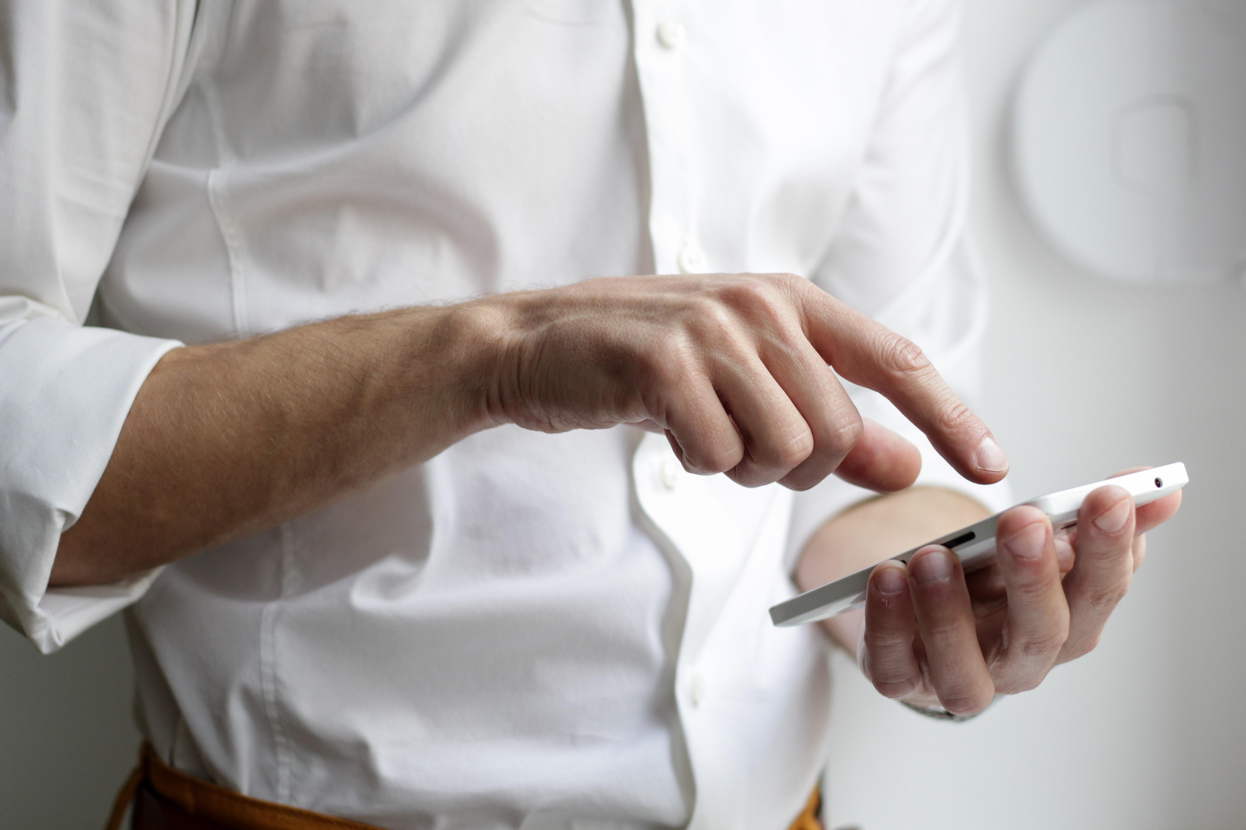 Gimnasia mental para los mayores: ¿te atreves con estas aplicaciones?