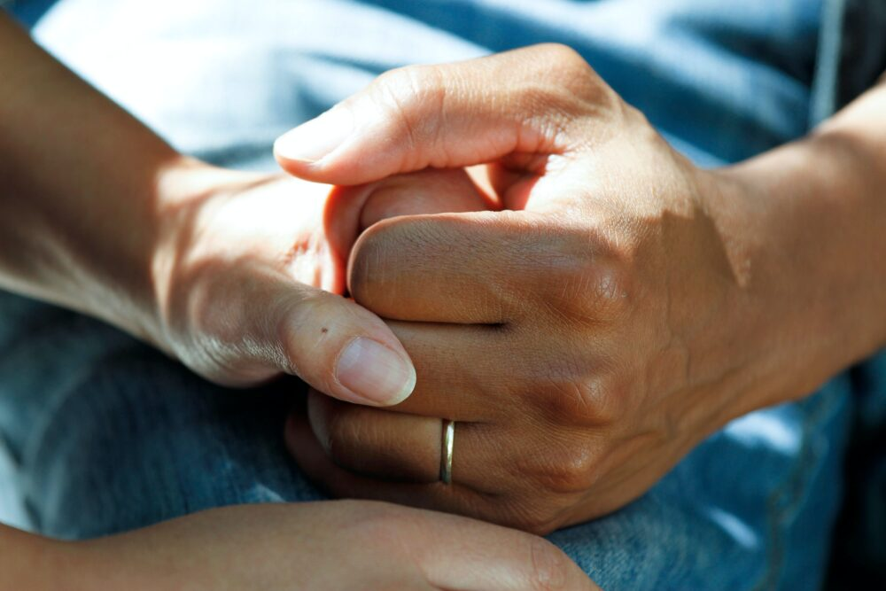 iCerca, la aplicación que ayuda a mejorar la calidad de vida de los pacientes con insuficiencia cardiaca