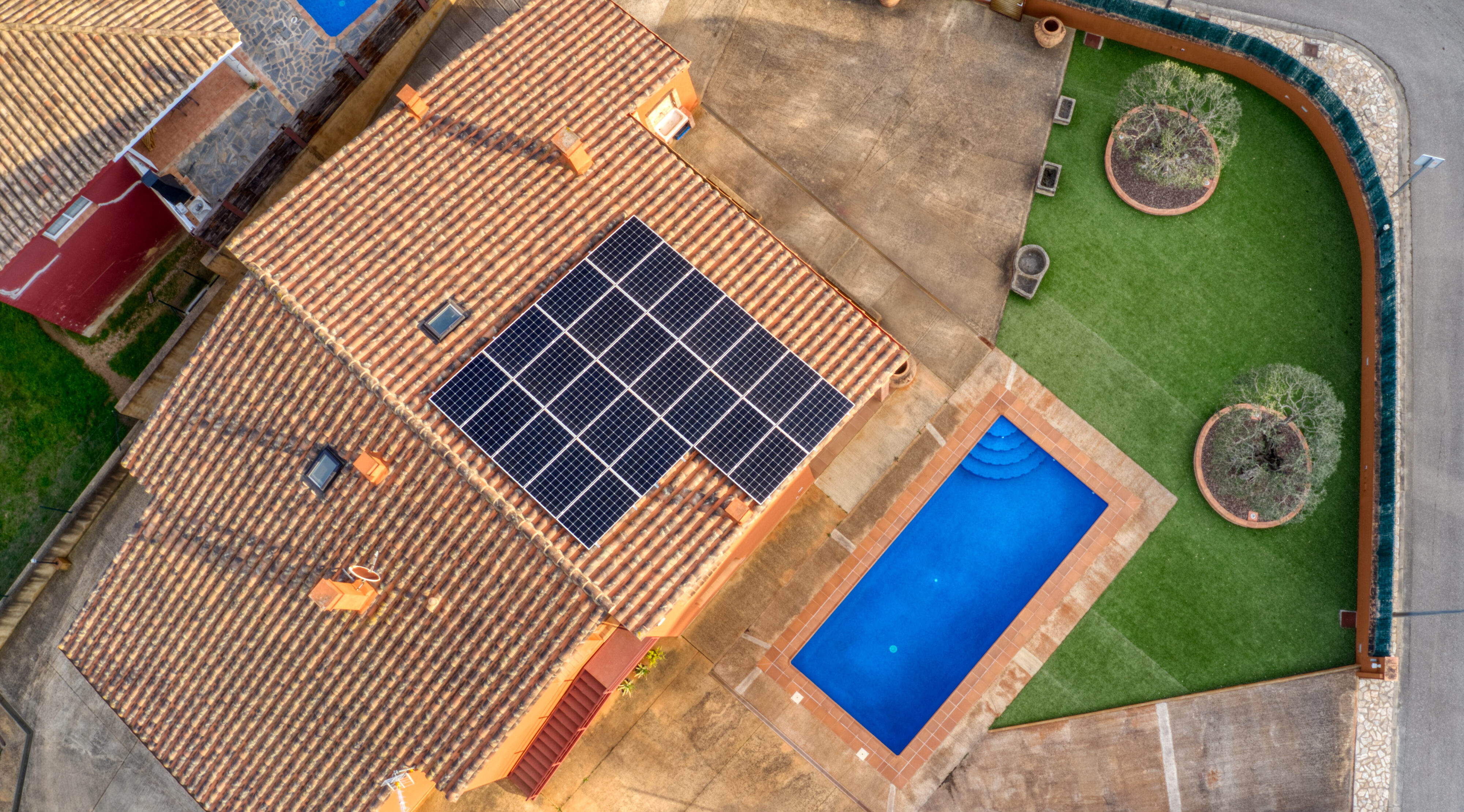 La rentabilidad del autoconsumo solar se dispara en España