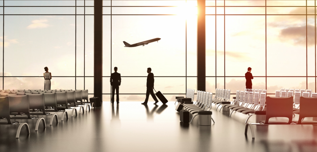 Cercanía, confianza e impulso económico: por qué es importante que vuelvan los viajes de negocios