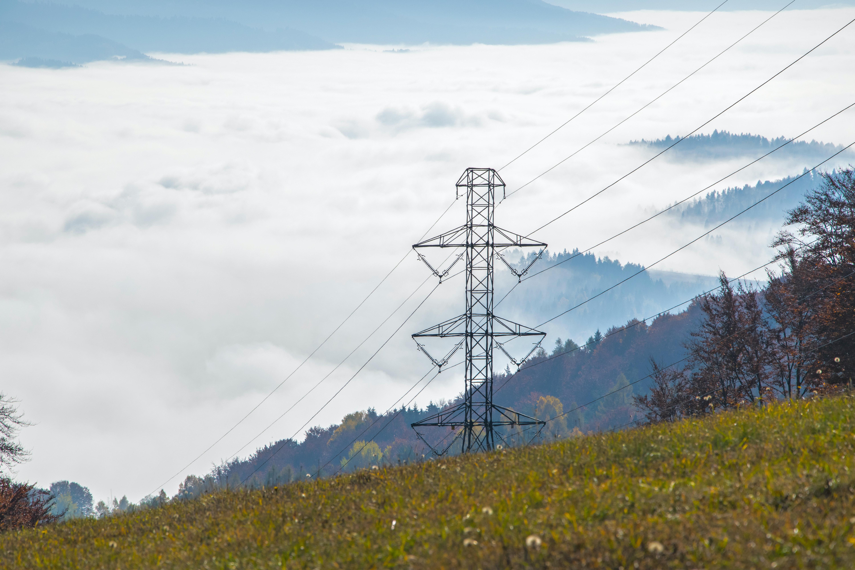Buena Energía – Hidrógeno verde, el combustible para un futuro sostenible